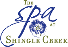 The Spa At Shingle Creek